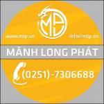 Mãnh Long Phát Profile Picture
