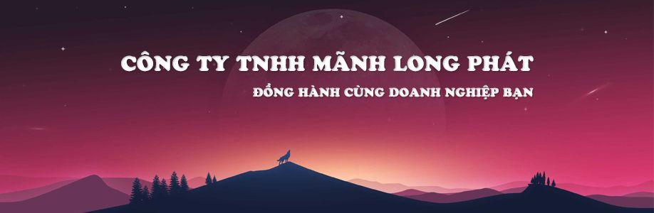 Mãnh Long Phát Cover Image