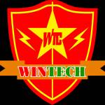 Camera WinTech Profile Picture