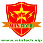 WinTech Profile Picture
