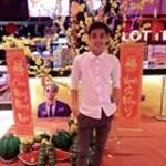 Tung Trần Profile Picture