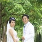 Nhu Minh Nguyen Profile Picture