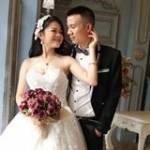 Trâm Quỳnh Profile Picture