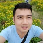 Điện máy Liên Profile Picture