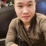 Quyen Nguyen Profile Picture