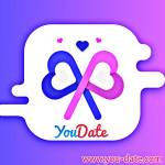 YouDate International Dating & Singles at You-Date.com™ YouDate International Dating &am Profile Picture