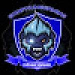 Gaming SơnPhùng Profile Picture