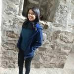 Заира Хан Profile Picture