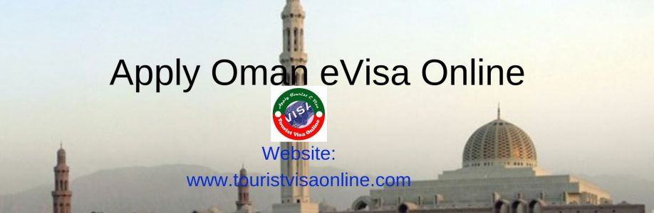 Oman eVisa Services Cover Image