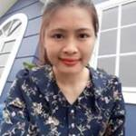 Vân Hà Profile Picture
