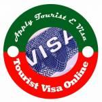 Oman eVisa Services Profile Picture