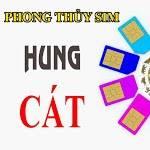 Hùng Dương Anh Profile Picture