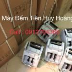 Máy Đếm Tiền Huy Hoàng Profile Picture