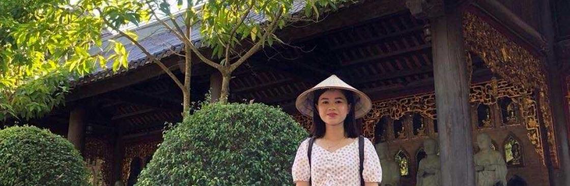 khánh Hà Nguyễn Cover Image