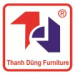 Thanh Dung Furniture Profile Picture