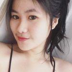 arenajoker biz Profile Picture