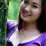 khánh Hà Nguyễn Profile Picture