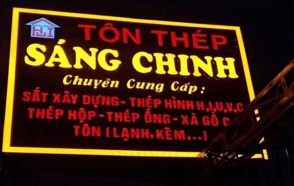 Bang bao gia ton viet nhat - www.tonthepsangchinh.vn