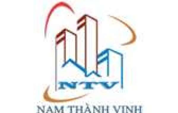 Gia vat lieu xay dung moi nhat tai Tphcm moi nhat thang 10 nam 2019