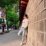 Trai Trung Hậu Profile Picture