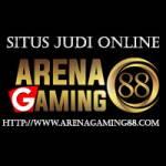 Arenagaming88 Profile Picture