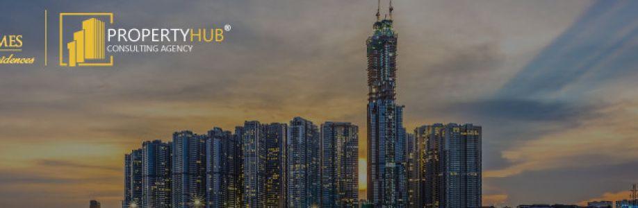 Hub Vietnam Property Cover Image