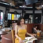 Thảo Vũ Profile Picture