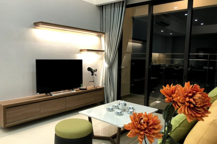 Home - Property Hub Vietnam -Your trusted agency