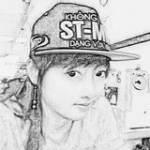 Điều Huỳnh Profile Picture