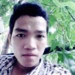 Trung Hồ Profile Picture