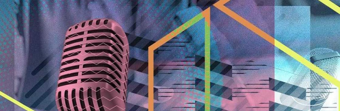 freeringtones mp3ringtones888plus Cover Image