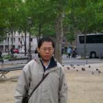Van Tuan NGHIEM Profile Picture