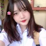 Trường Nguyễn Profile Picture