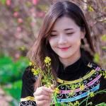 Helenna JimProRingtones Profile Picture