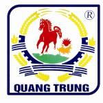 DỰ ÁN QUANG TRUNG GROUP Profile Picture