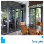 Eurowindow review Profile Picture