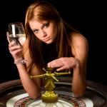 QQ724Big Malaysia Casino Profile Picture