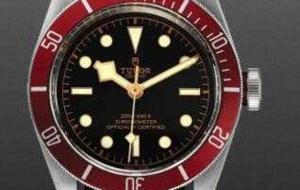 HUBLOT Masterpiece LaFerrari watch Replica 905.ND.0001.RX
