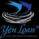 YẾN SÀO YẾN LOAN Profile Picture