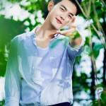 Anh Trần Profile Picture