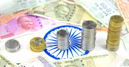Forex Trading Tips: THE TOP 10 BROKERS IN INDIA FOR YOU