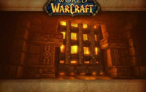 You can buy the cheapest Warcraft Gold at ZZWOW