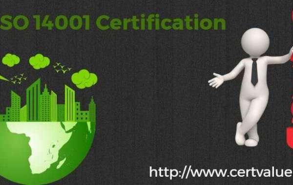 What competences should an ISO 14001 internal auditor have?