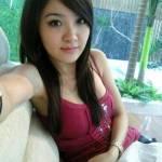 Hesty Salsabila Profile Picture