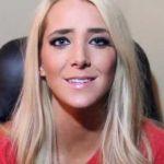 malina smith Profile Picture