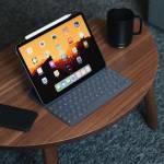 Wholesale Laptops Profile Picture