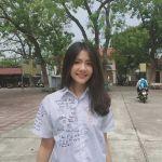 Allene Allison Profile Picture