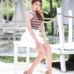 Shiori Hirano Profile Picture