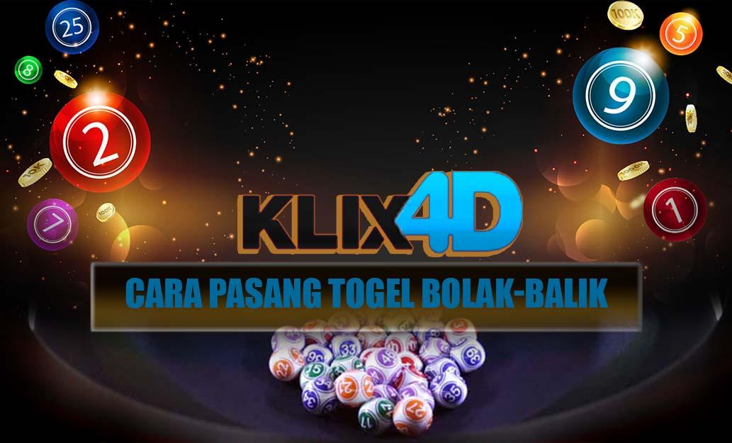 Klix4D