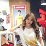 Miya Kusatsu Profile Picture